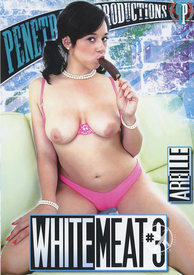White Meat 03 (disc)