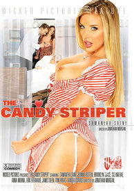 Candy Stripper