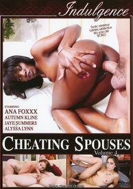 Cheating Spouses 04