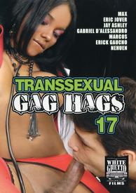 Transsexual Gag Hags 17