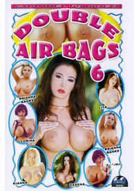 Double Air Bags 06