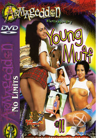 Young Muff 11