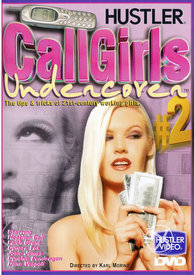 Call Girls Undercover 02