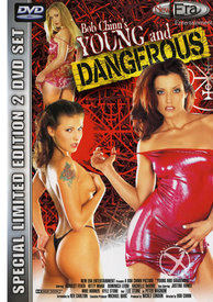 Young And Dangerous (disc)