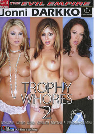 Trophy Whores 02