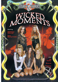 Wicked Moments {rr}