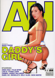 Daddys Girl (disc)