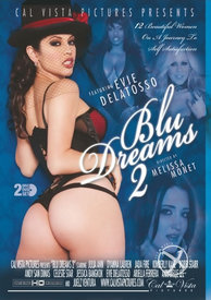 Blu Dreams 02 {dd}