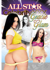 All Star Celebrity Xxx Gracie Glam
