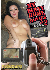 My Dirty Home Movies 02