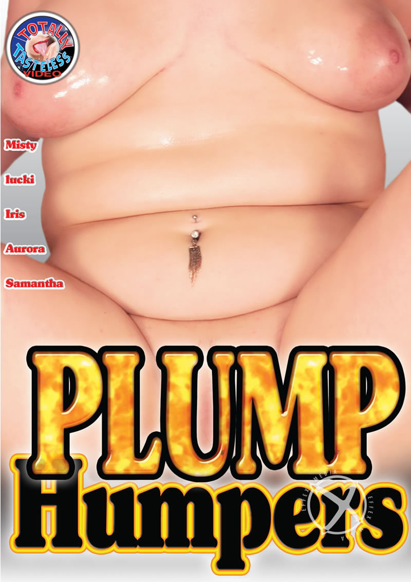 Plump Humpers